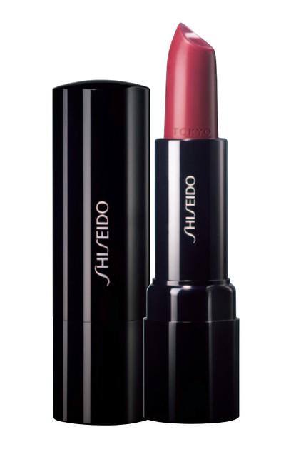shiseido-lipstick-autumn-2013