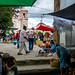 Market Day por SdosRemedios