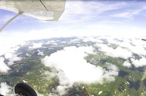 Salto en paracaídas - Eduardo (07)
