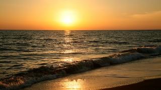 Image of Spiaggia Libera - S*P*Q*R. italy rome public lido