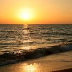 Spiaggia Libera - S*P*Q*R