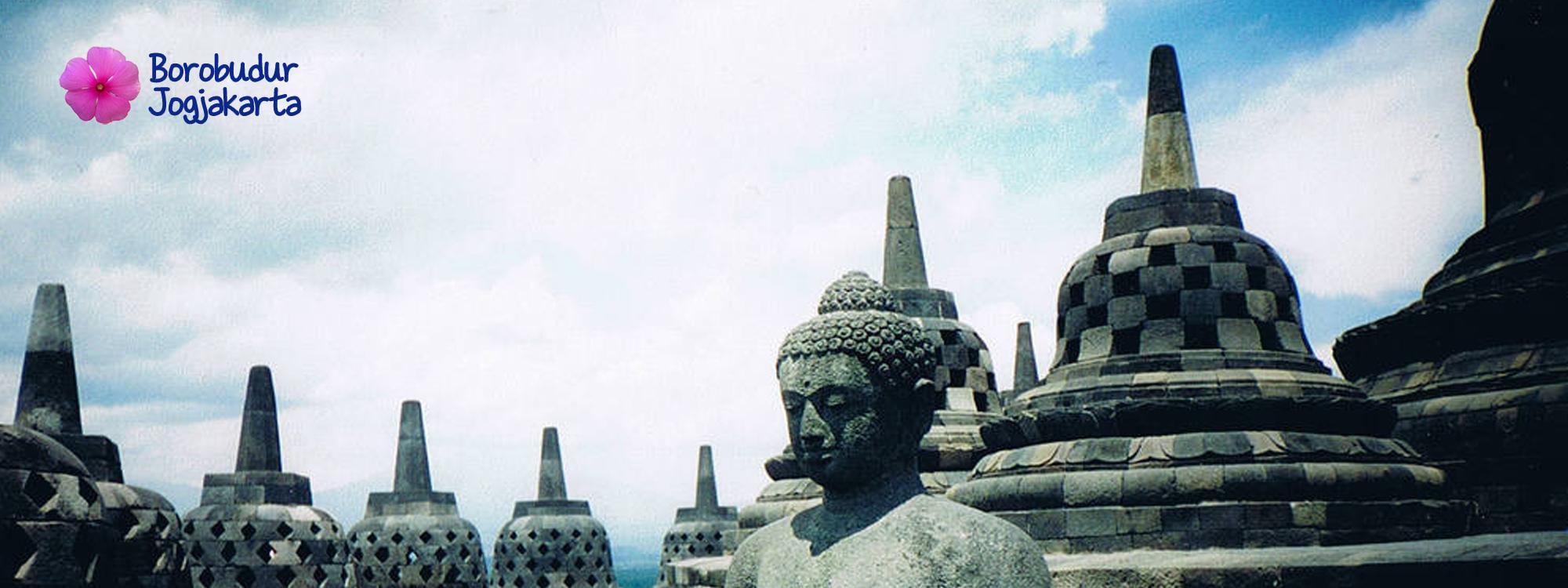 10992758844 cdf38999eb o Borobudur Temple   Jogjakarta
