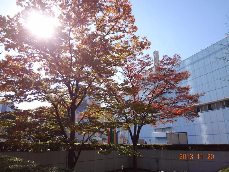Tokyo Dome_003