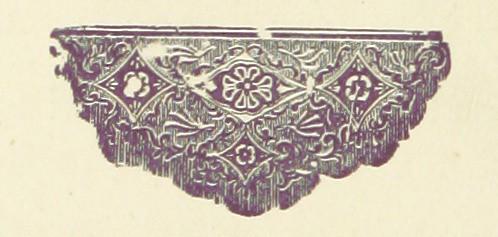 remington 66