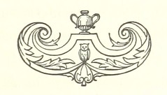 Image taken from page 43 of 'An Unlessoned Girl. [A novel.]'