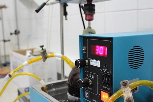 Purificación de agua 004