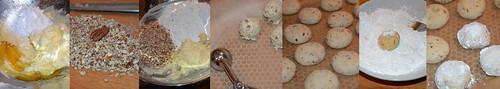 pecancookie1