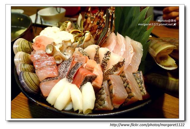 【台北食記】游涮涮鍋