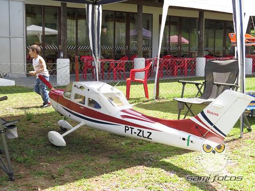 Cobertura do XIV ENASG - Clube Ascaero -Caxias do Sul  11292834044_43411d7f5f