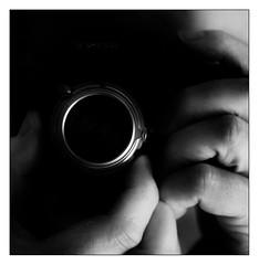 Leica Summar 50/2