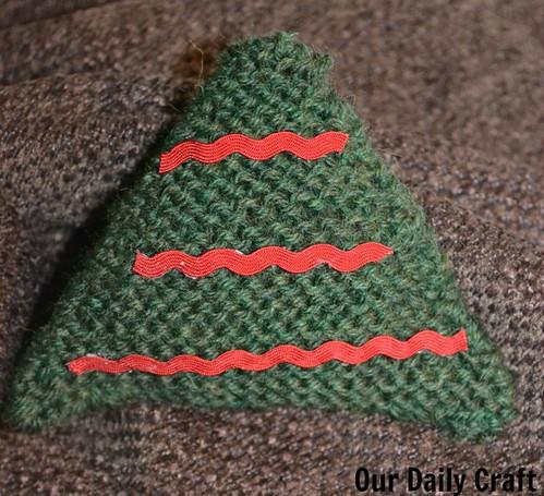 knit-tree-ornament