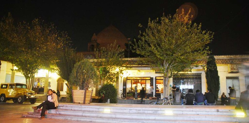 72 Barrio de Jolfa en Isfahan (203)