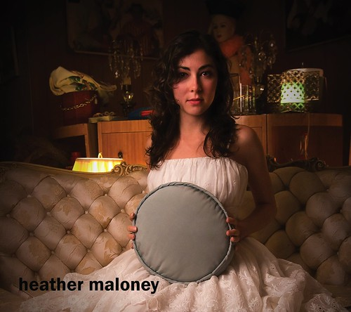 3. Heather Maloney cover copy