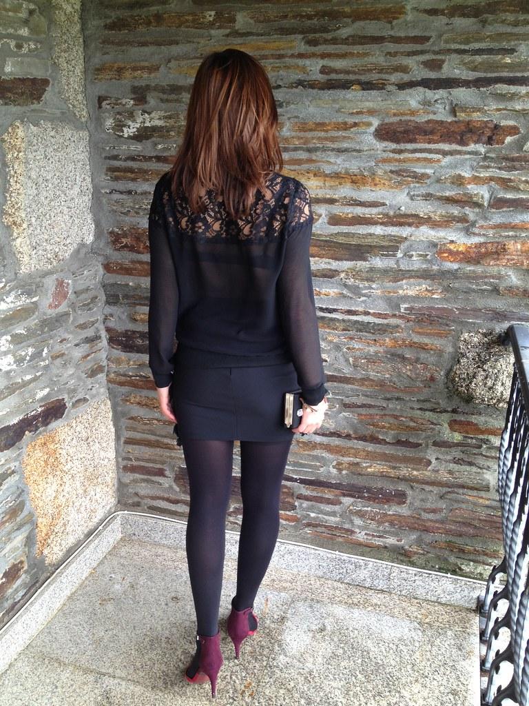 pasteles blog 256