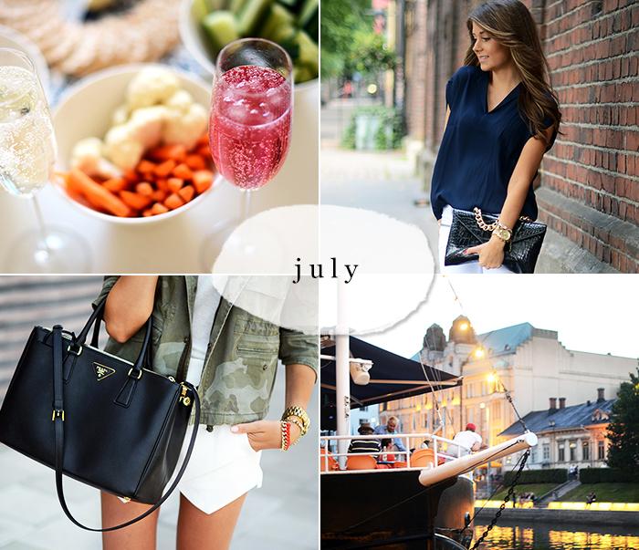 m-july