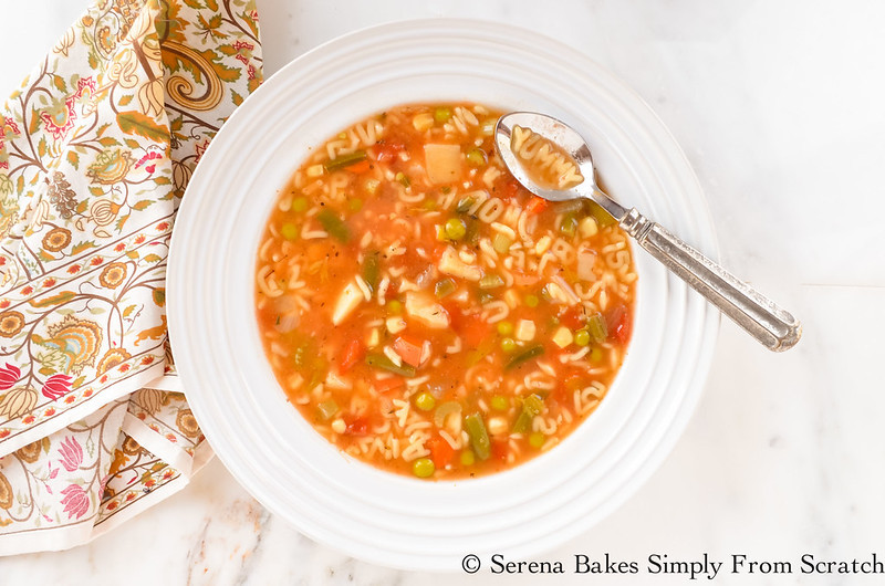 Alphabet-Vegetable-Soup.jpg