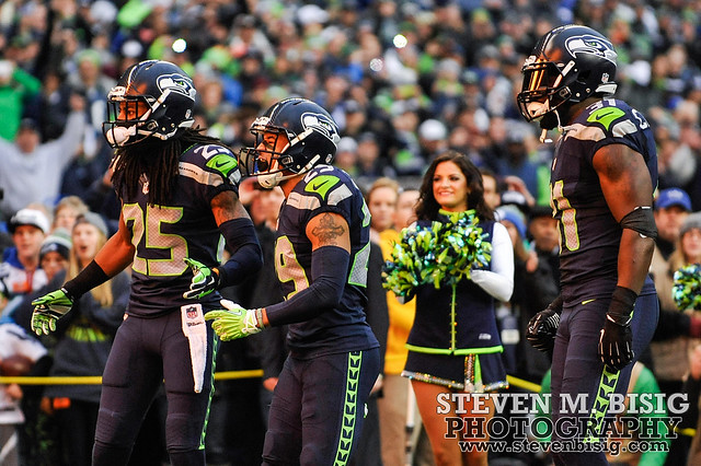 20140119_NFC_Championships_Seahawks_49ers_02