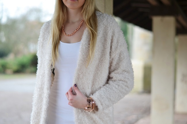 Outfit kuschel Cardigan (3)