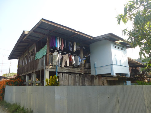 Th-Um Phang -Ville (27)