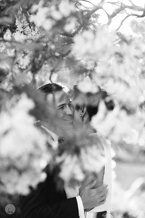 portrait-shoot-Robyn-and-Grant-wedding-Fynbos-Estate-Malmesbury-South-Africa-shot-by-dna-photographers-30