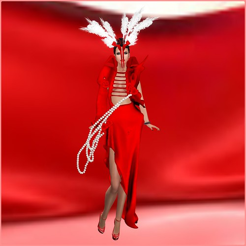 KV Sim - Valentine Day - AD Creations -  for haute and shop.png1 by Orelana resident