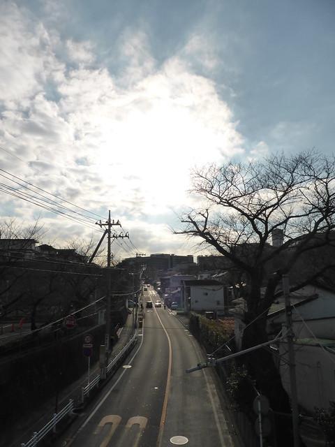 Photo:20140112092509 By TakamiChie