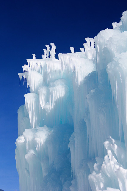 Midway-Ice-Castles (8)