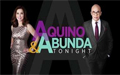 Aquino & Abunda Tonight - FULL | April 22, 2014