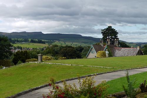 Rothbury View
