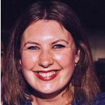 Louise Buson