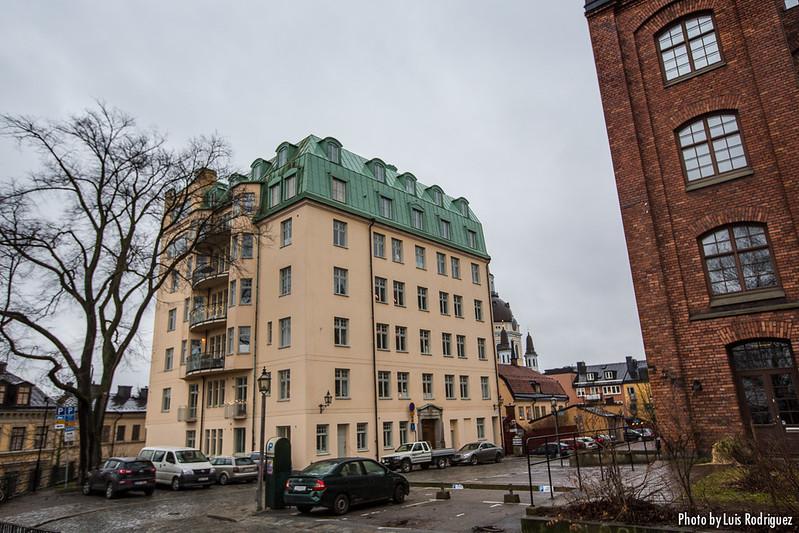Ruta Millenium Estocolmo-17