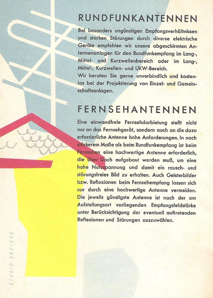 WSW - Siemens Austria - Radio + TV Dealer Brochure (Austria 1958)_8
