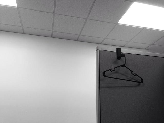 Hanger 02.24.14