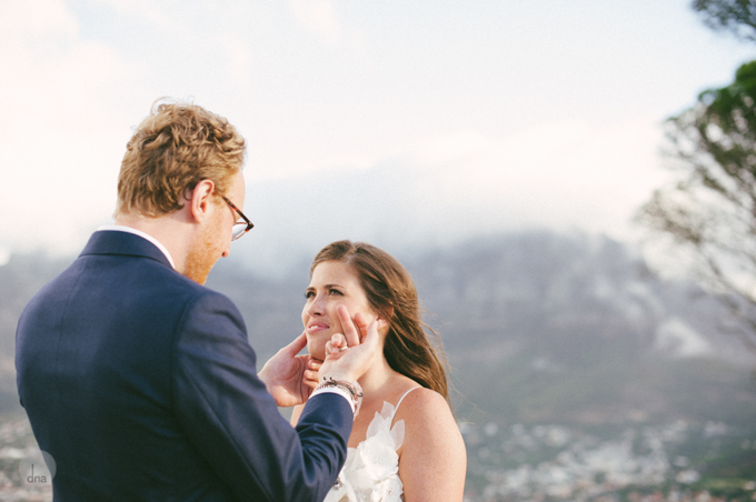 Jody and Jim wedding Camps Bay Ridge Guest House Cape Town South Africa shot by dna photographers 109