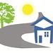 Small photo of Neighborhood Appeal Logo