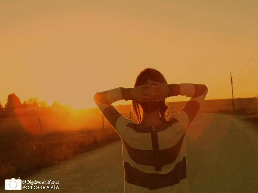 Rayando el Sol 2