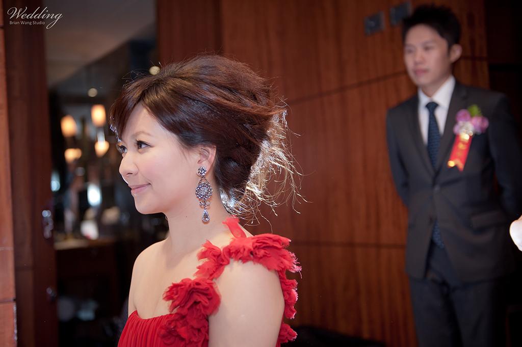 '台北婚攝,婚禮紀錄,台北喜來登,海外婚禮,BrianWangStudio,海外婚紗204'