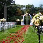 3garden-wedding