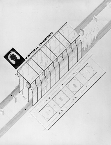 ULP_caschisonoriTriennale1968ambiente