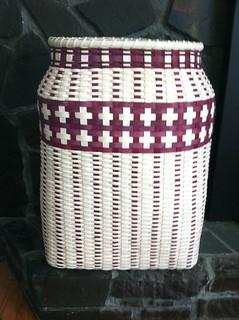Sandy's Baskets