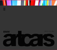 artcars-book-cover