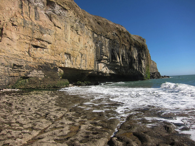 Swanage_Coast_20