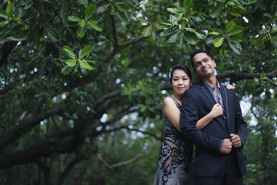 Cebu Wedding Photographer, Wedding Photographer Cebu City