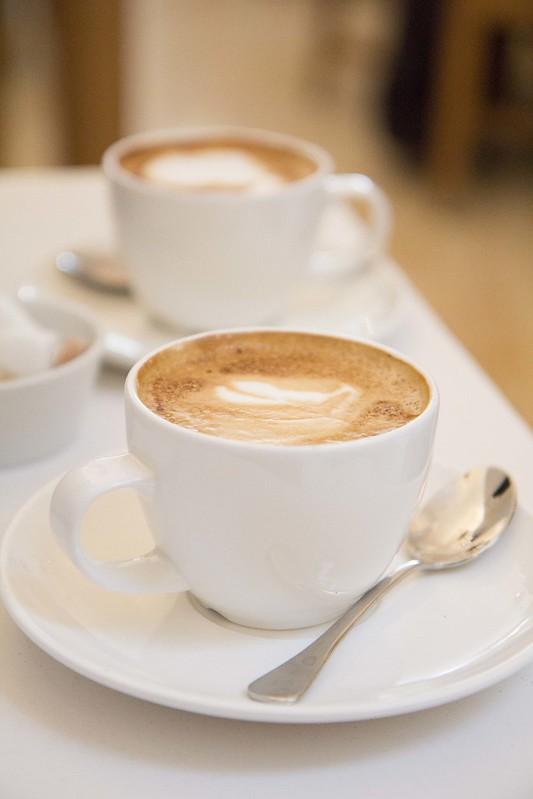 Nopi-coffee