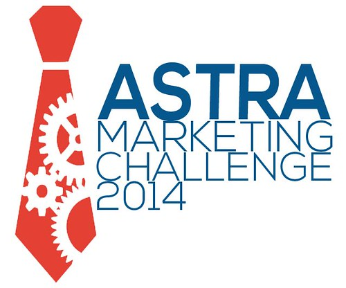 astra marketing chalange