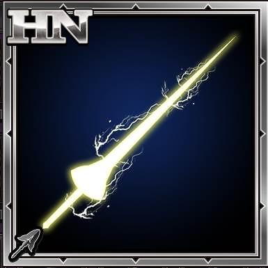 tolink_swordAura_1_140414