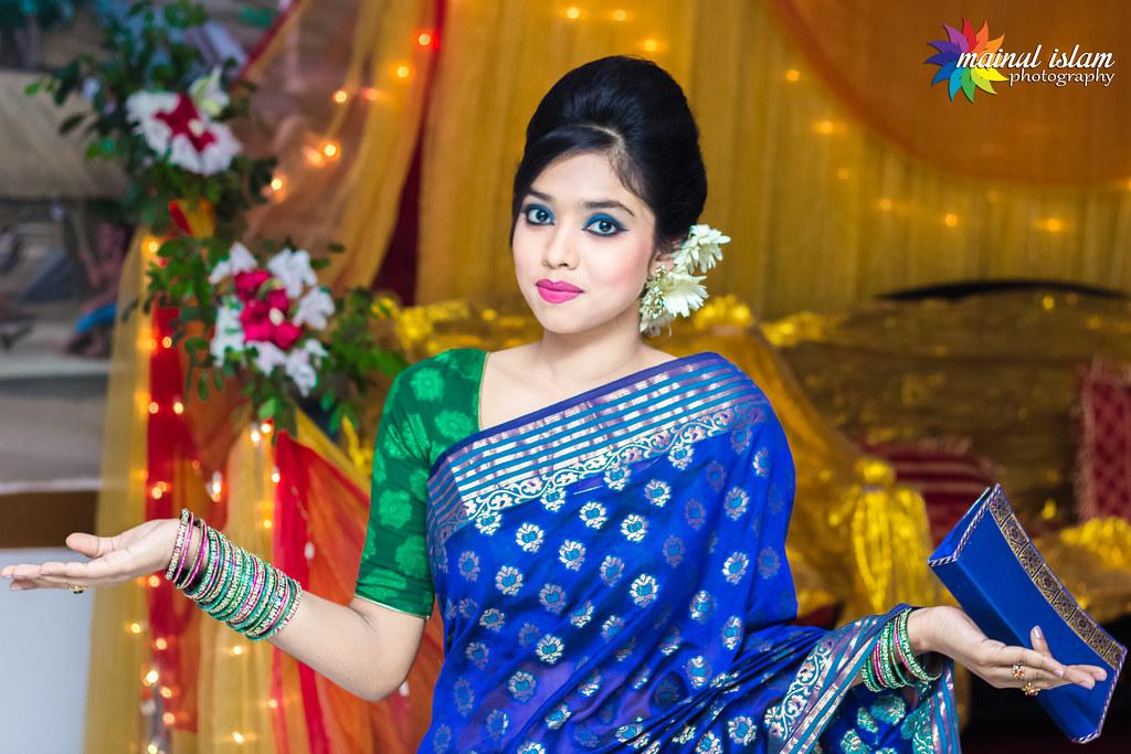 Bangladesch Sexi Mädchen