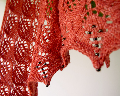 Lace Abstraction_2