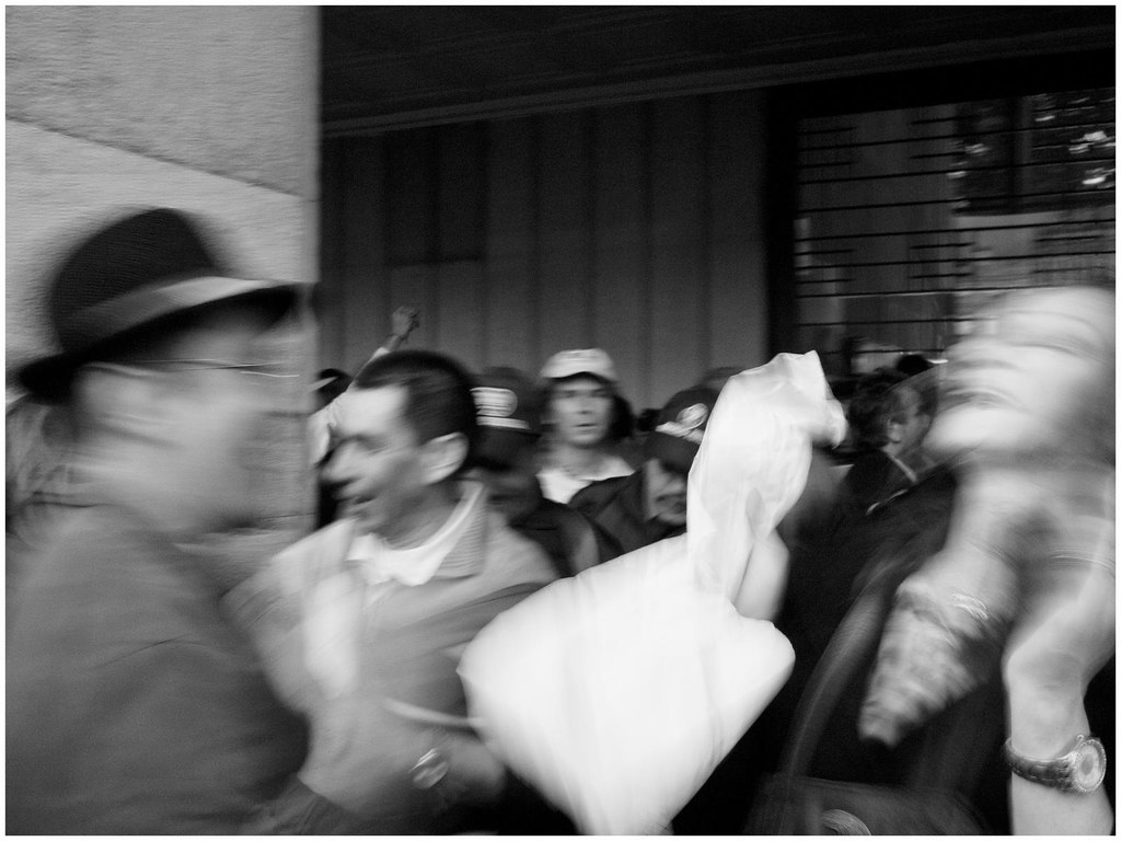 AR232617 #petroregresa