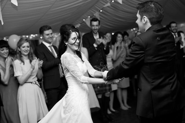 David&Fi-Wedding-0341